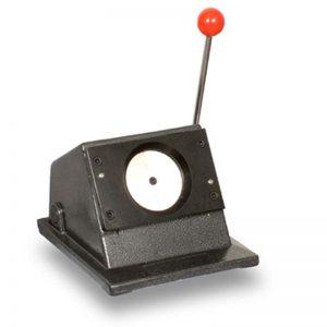 圓形切紙機